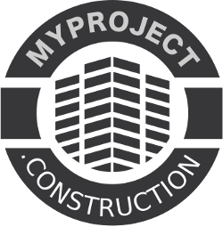 MyProject.Construction - Building Trust